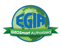 GEOSmart-Authorized-Contractor125px