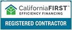 ca-first-logo